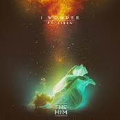 The Him: I Wonder