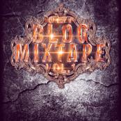 DungD2Ns Blog-Mixtape