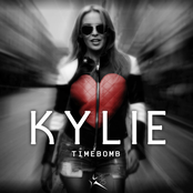 Timebomb - Single
