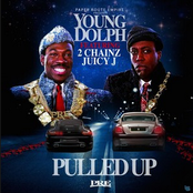 Pulled Up (feat. 2 Chainz & Juicy J)