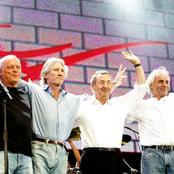 Pink Floyd 208a650396a149c6a474deeacfb186ec