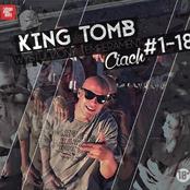 Ciachy Tomba