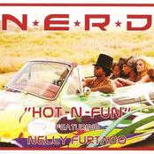 Hot-n-Fun