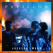 Papillon - Single