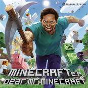 Dear,Mr.MINECRAFT