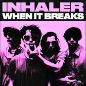 When It Breaks - Single