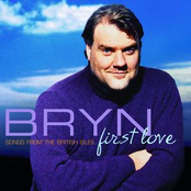 Bryn Terfel: First Love - Songs from the British Isles (Simplified Metadata)
