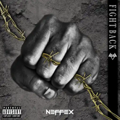 Neffex: Fight Back: The Collection