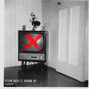Televised (feat. Rayana Jay)