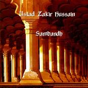 Zakir Hussain: Sambandh