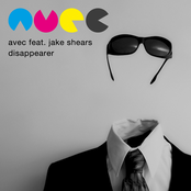 Disappearer (feat. Jake Shears) [Radio Edit]