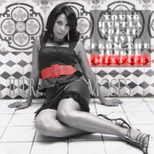 Teedra Moses: Live From The Jungle, Vol. 2