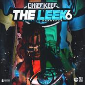 The Leek (Vol. 6)
