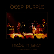 Made In Japan (Disc 1) (Live)
