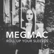 Roll Up Your Sleeves - Single