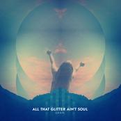 All That Glitter Ain't Soul LP