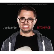 Joe Mande: Bitchface