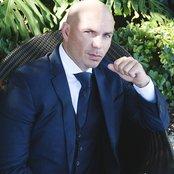 Аватар для Pitbull