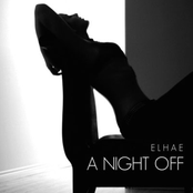 Elhae: A.N.O.