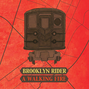 Brooklyn Rider: A Walking Fire