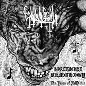 Goatfucked Demology: The Years of HellNoize