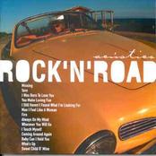Acústico Rock'n'Road
