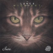 Lane 8: Midnight EP