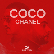 COCO CHANEL (feat. Veysel)