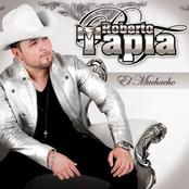 Roberto Tapia: El Muchacho