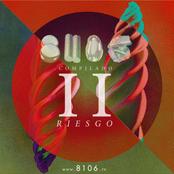 Riesgo - 8106.tv Vol.II