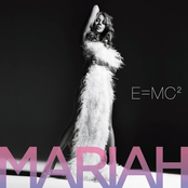 Mariah Carey: E=MC²