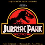 Star Wars: Jurassic Park