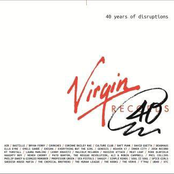 Virgin Records: 40 Years Of Disruptions