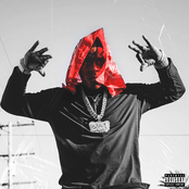I Met Tay Keith First (feat. Lil Baby & Moneybagg Yo) - Single