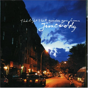 Jim Cuddy: The Light That Guides You Home