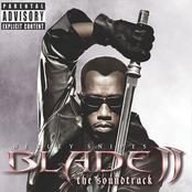 Blade II OST