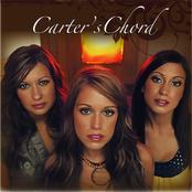 Carter's Chord