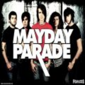 Mayday Parade: Music To Dance To