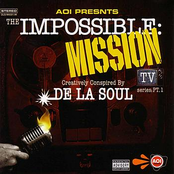 Impossible: Mission