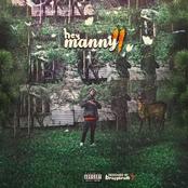 YungManny: Hey Manny 2