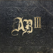 Alter Bridge - AB III