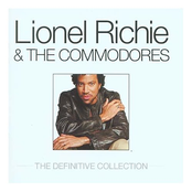 Commodores: The Definitive Collection