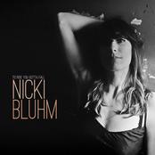 Nicki Bluhm: To Rise You Gotta Fall