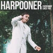 Harpooner: Everybody Likes You