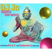 Space Harmony (Remixes)