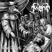 Funerus: The Black Death