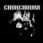Churchburn: Churchburn