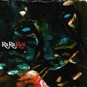 Ra Ra Riot: Ra Ra Riot