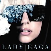 Lady Gaga: The Fame