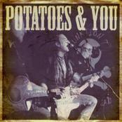 Potatoes & You